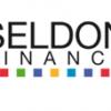 Secteur public : partenariat Seldon Finance / CDC Fast sur la gestion de flux de trésorerie