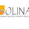 Solina choisit le réseau Interoute pour relier ses sites de production européens