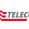 Télécom Italia renforce son infrastructure de points de présence