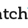 MatchValue : logiciel d'évaluation des sociétés