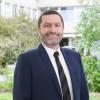 Alfresco / Bassem Asseh nommé directeur France