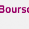 Boursorama choisit Softlayer d'IBM pour héberger la partie web de son informatique