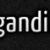 Gandi s'installe en Asie