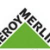 Leroy Merlin fait grimper sa croissance omni-canal en Europe du Sud