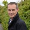PNY / Stephen Mander nommé gestionnaire des comptes OEM pour la région EMEA