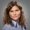 Alexandra Sommer (Orsyp) : Le Cloud Computing offre de beaux horizons