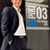 Jaguar Network / Arnaud Casali nommé directeur marketing