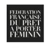 Partenariat Fédération Française du Prêt à Porter Féminin / Cegid