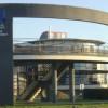 Université de la Rochelle : Master 2 « Tiers de Confiance et Sécurité numérique »