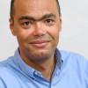 Bertrand Le Quellec (Hitachi) : L'informatique compte encore et la Terre n'est pas plate !