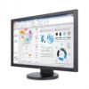 ViewSonic / VG2438SM : moniteur ergonomique 16:10 de 24 pouces