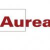 Aurea acquiert Spiral SVS