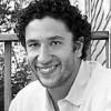 Maxime Berreby (5COM) : L'infrastructure IT : un axe stratégique pour les PME