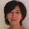 Ysance / Isabelle Byron nommée directrice commerciale