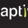 Changepoint rachète Daptiv