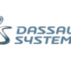 Dassault Systèmes / Solidworks 2015 : vers le cloud