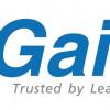 eGain acquiert Exony pour 12 millions d'euros