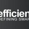 Efficient IP : Dans la tête du pirate informatique : la stratégie des cybercriminels