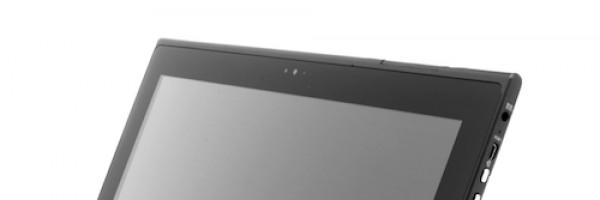 EVI / SmartPad 2 : nouvelle tablette