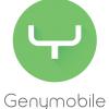 Genymobile : levée de fonds de 2 millions de dollars