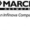 March Networks / Stefano Torri nommé directeur européen des ventes