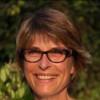 Véronique Mondollot (Compuware) : misez sur l'expérience utilisateur pour fidéliser la génération Y
