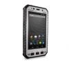 Panasonic / Toughpad FZ-E1 et FZ-X1 : Android et Windows sur 5 pouces