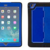 Griffin / Survivor Slim : nouvelle protection pour iPad Air