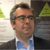 Stéphane Hauray (AppSense): 7 questions avant de migrer Windows Server 2003
