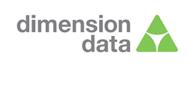 dimensiondata-logo