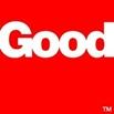 logo_GoodT