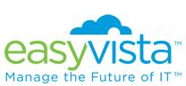 easyvista-logo