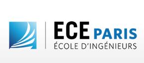 Image result for École Centrale d'Électronique - ECE Paris