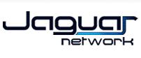 jaguar-networks-logo