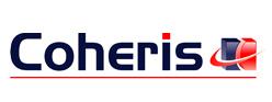 coheris-logo