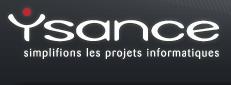 logo-ysance