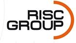 logo-risc