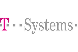 t_systems-logo
