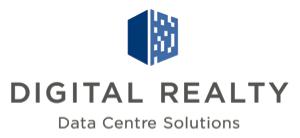 digitalcenter