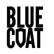 Logo_BlueCoat