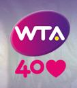logo-wta