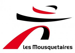 GDM_lesMousquetaires_logoQuad