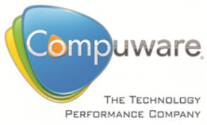 compuware_logo