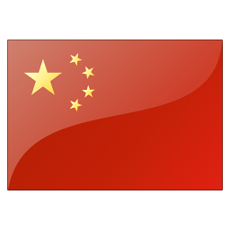 flag_china