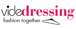 logo_videdressing