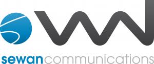 sewan_logo