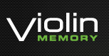violin_logo