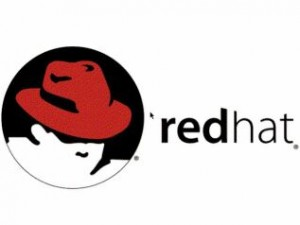 10-04_6_2_redhat_logo