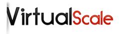 VirtualScale_logo