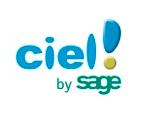 ciel_logo